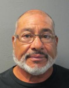 James Castillo a registered Sex Offender of California