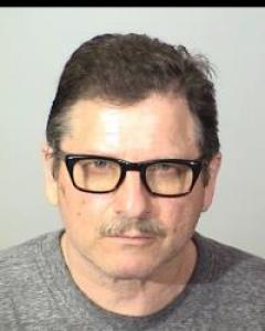 James Centobene a registered Sex Offender of California