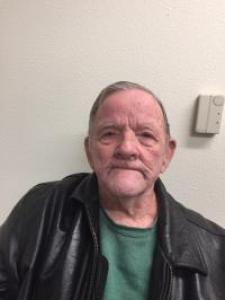 James W Cloyd a registered Sex Offender of California