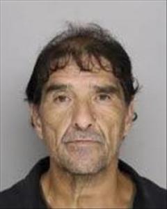 James Albert Coleman a registered Sex Offender of California