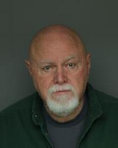 James Edward Coleman a registered Sex Offender of California
