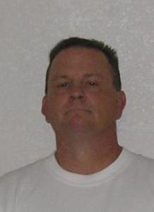 James Compton a registered Sex Offender of California