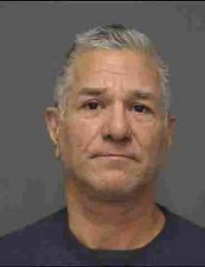 James Contreras a registered Sex Offender of California