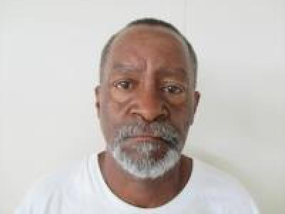 James Andre Counts a registered Sex Offender of California