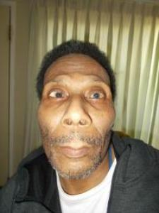 James Phillip Darby a registered Sex Offender of California