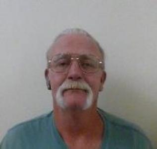 James Craig Davidson a registered Sex Offender of California