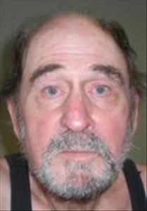 James Victor Davis a registered Sex Offender of California