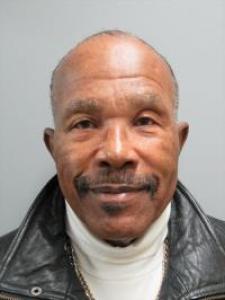 James E Dews a registered Sex Offender of California