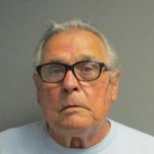James V Dotson a registered Sex Offender of California