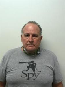 James Joseph Doyle a registered Sex Offender of California