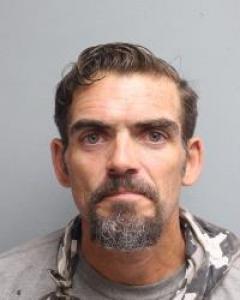 James Stephen Dunlap a registered Sex Offender of California