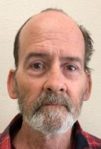 James Michael Flaherty a registered Sex Offender of California