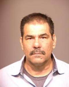 James Raymond Flores a registered Sex Offender of California