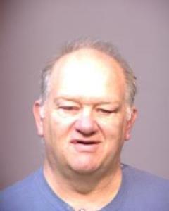 James Allen Freeman a registered Sex Offender of California
