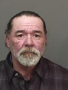 James F Garcia a registered Sex Offender of California