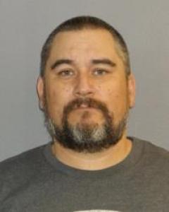 James Adreil Gavette a registered Sex Offender of California