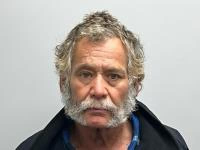 James Robert Gowan Jr a registered Sex Offender of California
