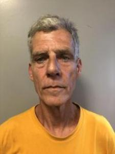 James Riley Grigs a registered Sex Offender of California