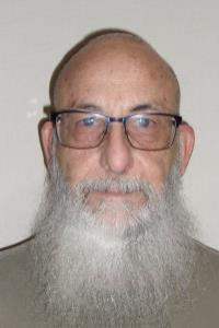 James Michael Grippe a registered Sex Offender of California