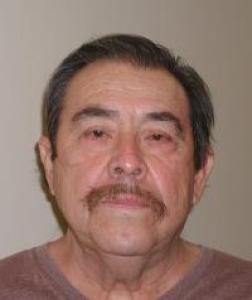 James Mata Gudino a registered Sex Offender of California