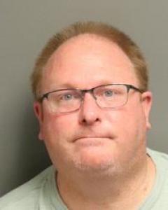 James Spencer Hagelston a registered Sex Offender of California