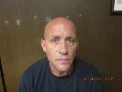 James Frank Hentsch a registered Sex Offender of California