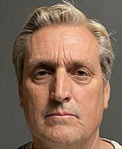 James Ronald Hochgraef a registered Sex Offender of California
