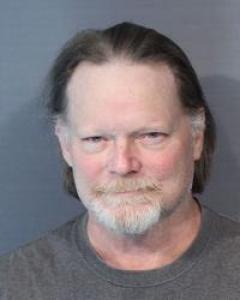 James Harry Houser a registered Sex Offender of California