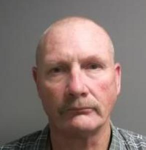 James Ray Howard a registered Sex Offender of California