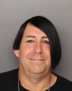 James Ken Hromada a registered Sex Offender of California