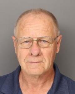James Alan Jakawich a registered Sex Offender of California