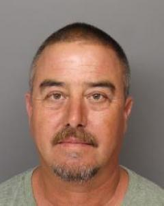 James Matthew Jarrett a registered Sex Offender of California