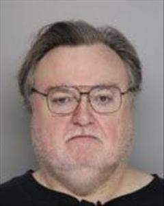 James Lee Johnson a registered Sex Offender of California