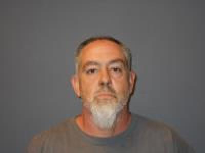 James Michael Johnson a registered Sex Offender of California