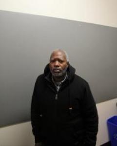 James Elmer Jones a registered Sex Offender of California
