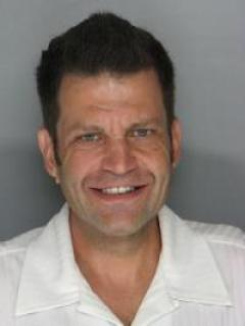 James Eric Kaiser a registered Sex Offender of California