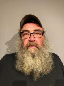 James Robert Keiley a registered Sex Offender of California