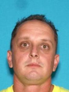 James Robert Lanini a registered Sex Offender of California