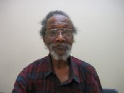 James A Lawson a registered Sex Offender of California