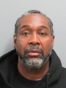 James Curtis Lee a registered Sex Offender of California