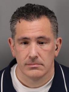 James Arthur Leonard a registered Sex Offender of California