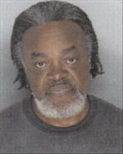 James Reginald Liddell a registered Sex Offender of California