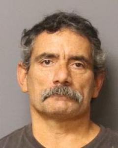 James Michael Lopez a registered Sex Offender of California