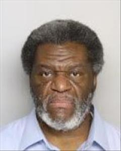 James Lawrence Lowery a registered Sex Offender of California