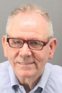 James C Madsen a registered Sex Offender of California