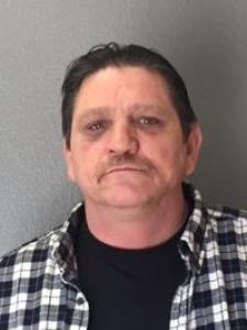 James Lloyd Marr a registered Sex Offender of California