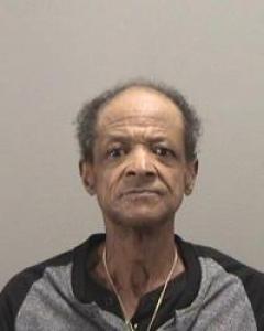 James C Martin a registered Sex Offender of California