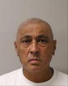James C Masalosalo a registered Sex Offender of California