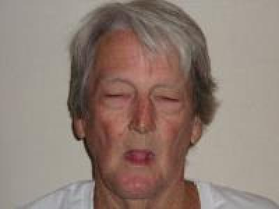 James Robert Mason a registered Sex Offender of California