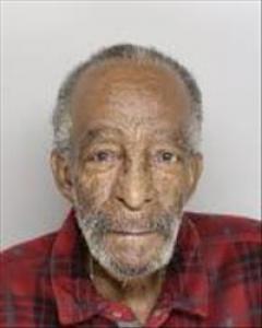 James Aaron Mcknight a registered Sex Offender of California